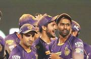 KKR vs DD: Table-toppers Kolkata Knight Riders Face Struggling Delhi Daredevils
