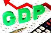 India's GDP to grow by 7.2 per cent in 2017-18