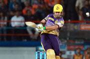 Kolkata Knight Riders vs Kings XI Punjab, IPL 2017: As it happened
