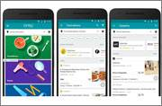 Google Areo App launched in India: 5 key features to know about this hyperlocal app
