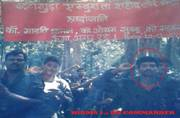Sukma Naxal attack: Who is Hidma, man believed to be behind the killing of 25 CRPF jawans?