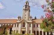 #IndiaRankings2017: IISc Bangalore is No 1 institute, JNU second best university