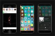 iPhone 8 rumour roundup: OLED display, all-new design, 3D cameras and more
