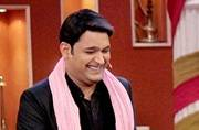 Kapil Sharma beats Sunil Grover in TRP war!