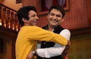 Is Sunil Grover finally back on The Kapil Sharma Show?