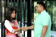 Karrle Tu Bhi Mohabbat: 5 Things we loved about Sakshi Tanwar-Ram Kapoor's web series
