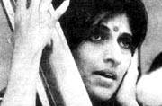 Goodbye Kishori Amonkar: Exploring the legendary singer's tryst with Bollywood