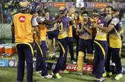When Gautam Gambhir threatened Kolkata Knight Riders and it worked