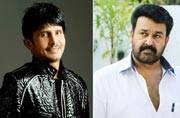 Kamaal R Khan apologises to Mohanlal for Chota Bheem remark: Now I know you're a superstar