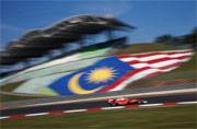 Malaysia to host final Formula One race this year