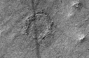 4 unsolved Mars mysteries we are still scratching our heads about