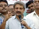 MCD poll results: Ex-AAP leader Mayank Gandhi slams Arvind Kejriwal in scathing open letter