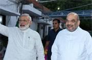 Amit Shah's master-plan for Narendra Modi 2.0 in 2019