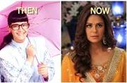 Throwback Thursday: This is how the cast of Jassi Jaissi Koi Nahi looks now
