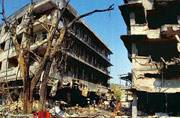 1993 Mumbai blasts: TADA court to begin sentencing from May 29