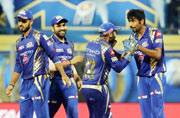 KXIP vs MI: Mumbai Indians look to continue winning streak against Kings XI Punjab