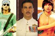 Forget Akshay Kumar's national award win. How many of THESE actors deserved it?