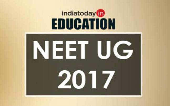 NEET 2017: Do's and Don'ts on exam day