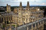 Students are racist if they avoid making eye contact with their peers: Oxford University
