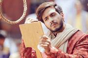 This is why Ghulaam actor Param Singh stays away from social media