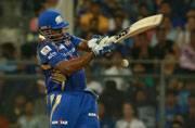 IPL 2017's first controversy: Kieron Pollard in Twitter outburst against Sanjay Manjrekar
