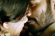 WATCH Power Paandi trailer 2: Dhanush-Madonna Sebastian's romance takes centre stage