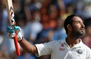 Cheteshwar Pujara Should Go and Play County Cricket: Mohammad Azharuddin