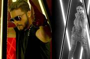 Raftaar, Tulsi and Khushali Kumar have come out with a peppy single, Mera Highway Star