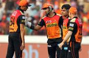 Rashid Khan turning out to be the X-factor in IPL 2017