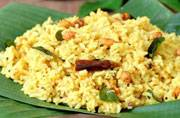 5 South Indian rice dishes that should be a part of your meals