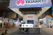 Huawei becomes the best Chinese smartphone manufacturer in Q1 2017