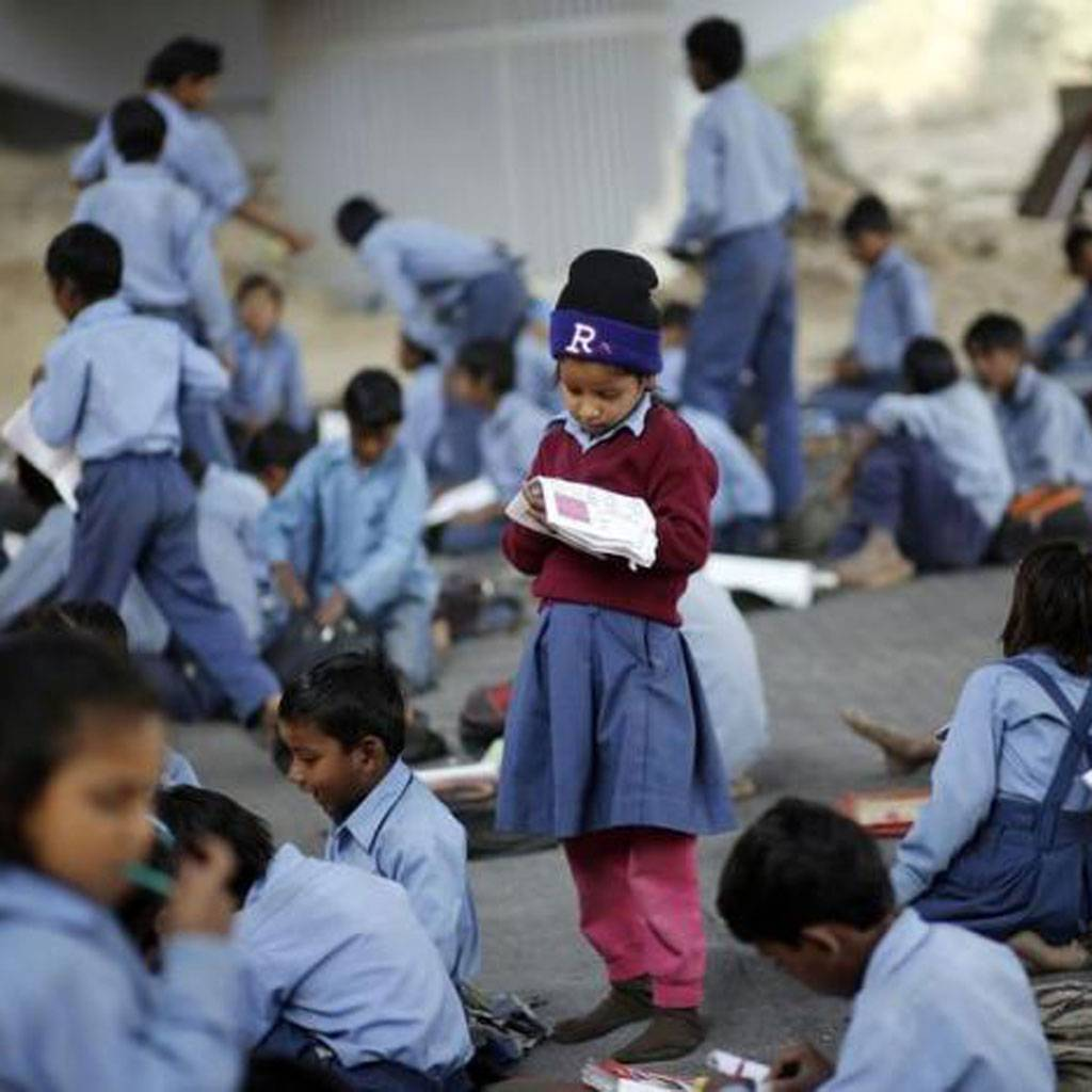 NCERT to update school textbooks, may include demonetisation, GST