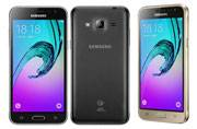 Samsung Galaxy J3, J5 (2017) spotted on certification sites