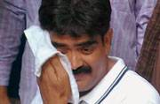 Jamshedpur triple murder of 1989: When Shahabuddin was 'hired' to kill 3 Congress leaders