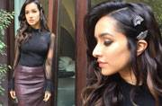 Never would you ever want to see Shraddha Kapoor wear these 5 outfits again