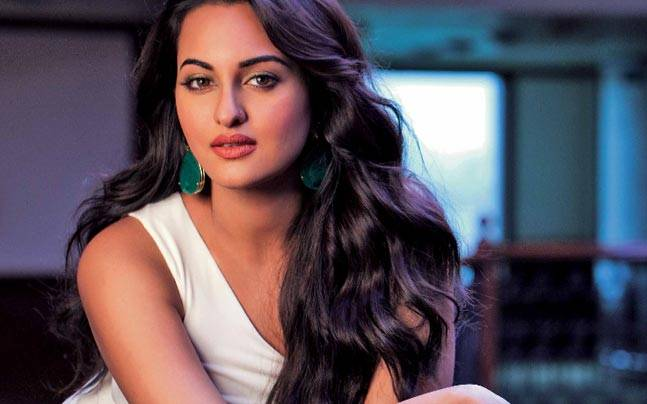 is sonakshi sinha ready to tie the knot with bunty sajdeh here s