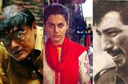 After Baby's Naam Shabana, Bob Biswas to Gabbar Singh, 10 other Bollywood spin-offs we badly need