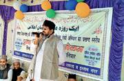 In Jharkhand village, Muslims come together against dowry