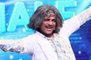 Sunil Grover has this to say about Sonu Nigam