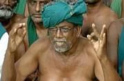 After 41 days, Tamil Nadu farmers suspend their agitation in Delhi till May 25