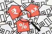 Why you should sort your taxes, investments at the start of the financial year