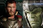 Watch Thor Ragnarok teaser trailer: It