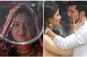 5 bizarre love stories that you will only see on Indian TV