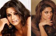 Jennifer Winget to Dalljiet Kaur: These TV beauties are raising heat with their sizzling photoshoots