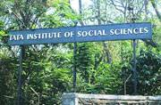 TISS Mumbai offers two new Diploma courses in Youth Development and Gerontology: Admissions open