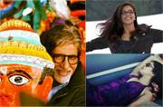These are the celebs Indians would love to have as their travel buddies