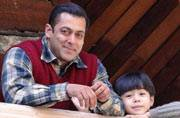 Tubelight: Has Salman's film earned a profit of Rs 100 cr even before its release?