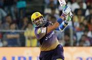 IPL 2017, RPS vs KKR: How Robin Uthappa, Gautam Gambhir powered Kolkata to top