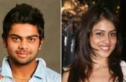 WATCH throwback video: Before Anushka, Virat found Genelia cute
