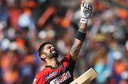 Indian Premier League turns 10: 578 matches played, 42 hundreds scored